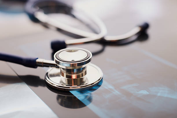 Importance Of Routine Medical Checkup